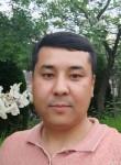 Salohiddin, 39, Samarqand