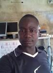 Zongo, 30  , Koupela