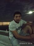 Dzhon, 25  , Sokhumi