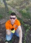 Tolya122, 27, Cherkasy