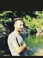 Memo, 35, Germany, Heilbronn