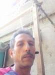 سيد حلمي, 18  , Cairo