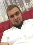 Иван, 29 лет, Йошкар-Ола