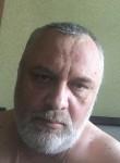 Georgiy, 55  , Moscow