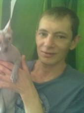 Алексей, 43, Russia, Krasnodar