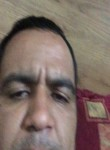 Ashkan, 18  , Shiraz