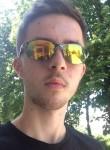 Alexander , 18  , Laatzen