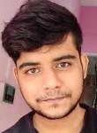 Tuhin, 23  , Kanchrapara