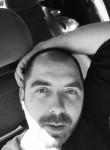 Djolee, 33  , Vranje