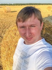 Mansur, 38, Russia, Moscow