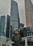 Artur, 21  , Novomikhaylovskiy