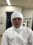 Kido, 51  , Tokyo
