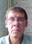 Viktor, 53  , Samara