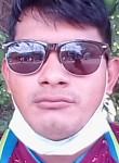 Antonio talavera, 26  , Managua