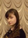 Liya, 29, Novokuznetsk