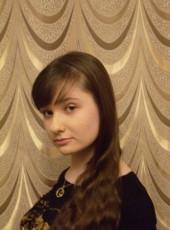 Liya, 29, Russia, Novokuznetsk