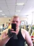 ANDREY, 45  , Bryansk