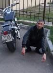 Ruslan, 38  , Kantyshevo
