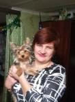Antonina, 50  , Livny