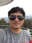 lovely prem, 26  , Kathmandu