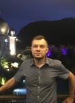 Maksimov, 40  , Kizilyurt