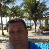 Diego, 45  , Dniprorudne