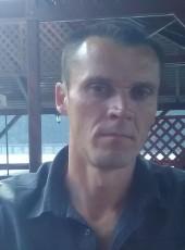 Florinel Florin, 30, France, Thionville
