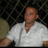 Salvatore, 50  , Pontevico