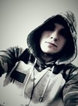 Nikita, 18, Khabarovsk
