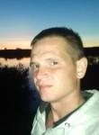 Kos, 31  , Chernihiv