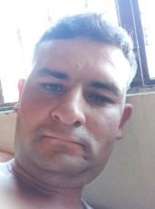 Veysel , 26, Turkey, Antakya