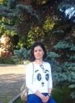 Alyenka, 35, Kaliningrad