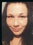 Alina, 27  , Novorossiysk