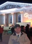 Vladimir, 50  , Mariupol