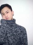 博洛尼撒嘛, 24  , Luoyang (Henan Sheng)