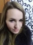 Ekaterina, 31  , Kaniv