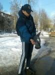 Хуршед, 18 лет, Обнинск