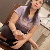 Rateha, 25  , Nilokheri