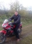 Anton, 40  , Novoaltaysk