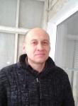 Viacheslav, 47  , Rivne