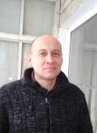 Viacheslav, 48  , Drezdenko