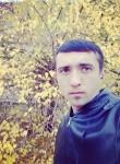 Dima, 22, Kamenskoe