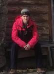 Pavel, 31  , Novodvinsk