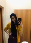Tanya, 24, Saint Petersburg