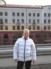 Dmitriy, 47, Belarus, Minsk