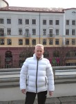 Dmitriy, 47  , Minsk