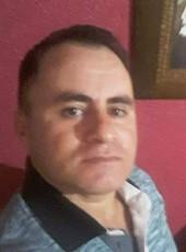 Beto , 47, Brazil, Sarandi (Rio Grande do Sul)