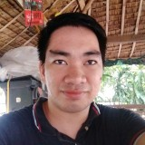 jc , 29  , Taguig