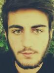 Nodari, 18, Paphos