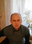 Igor, 29  , Neftekamsk